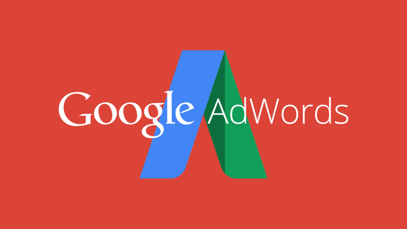 Google Adwords update its Interface