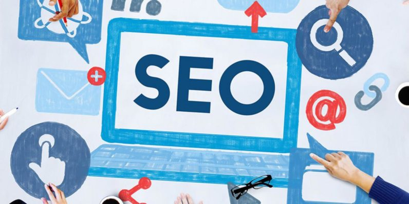 How to improve your SEO CTR (Click Through Rate)