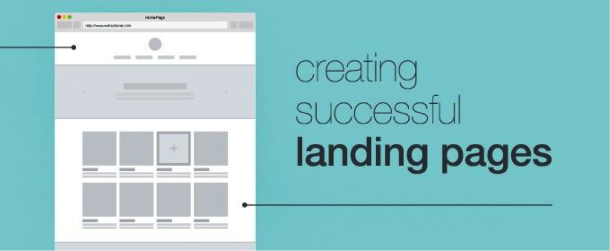 Tips : How to Create an Effective Landing Page?
