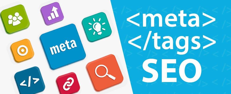 How to write meta tags for SEO & SMO