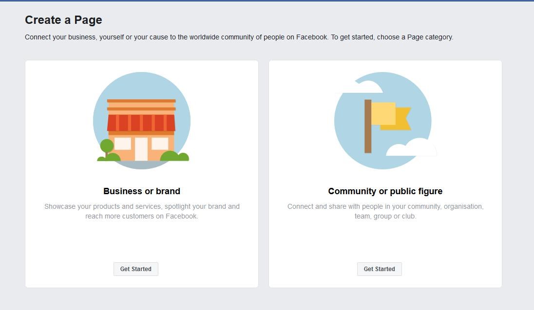 Facebook-Marketing-Guide1