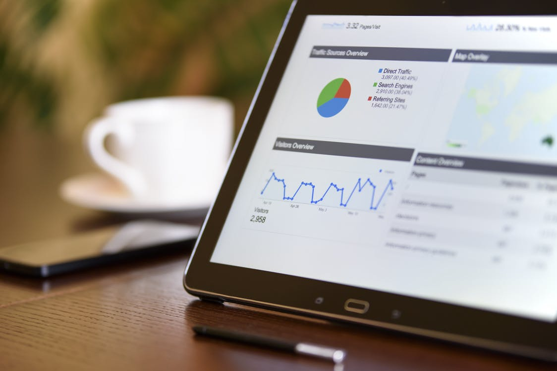 How to Optimize Your Enterprise Website SEO for Increased Leads